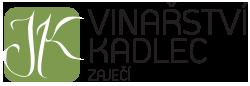 Penzion Kadlec